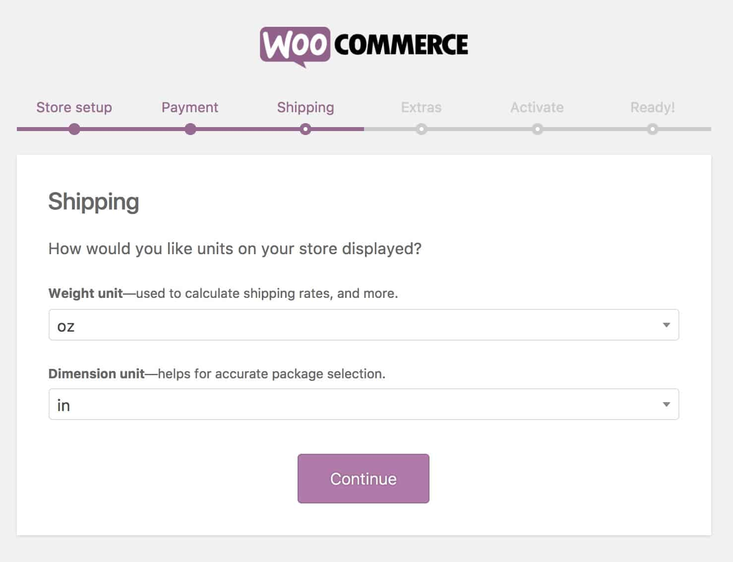 how to start an online store in nigeria