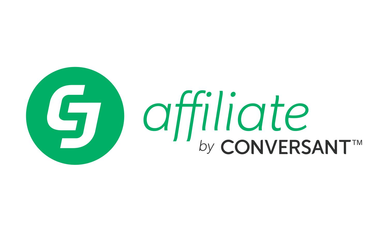 Best affiliate programs in Africa